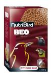 VL Krmivo pro papoušky NutriBird Beo komplet 0,5kg
