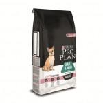 ProPlan Dog Adult Sm&Mini Sens.Skin 3kg