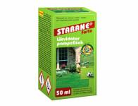 Herbicid STARANE FORTE 50ml