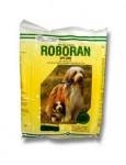Roboran pro psy plv 500 g