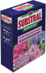 Substral Osmocote - pro rododendrony 300 g