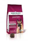 Arden Grange Dog Premium 12kg