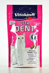 Vitakraft Vita Dent cat 75 g