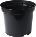 Květináč - kontejner 41 cm, 25 l