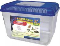 Transp. Fauna Box Tommi 37 x 24 x 26 cm