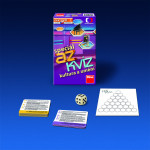 Hra malá - AZ kvíz speciál: kultura a umění