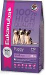 Eukanuba Puppy Small Breed 1 kg