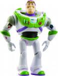 Toy story 4 figurka - mix variant či barev