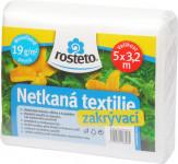 Neotex Rosteto - bílý 19g šíře 5 x 3,2 m