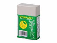 Stimulátor růstu STIMULAX I 100g