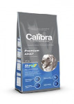 Calibra Dog Premium Adult 12 kg