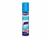 Bros - sprej proti komárům a klíšťatům 90 ml