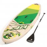 Paddleboard Kahawai 310x86x15 cm