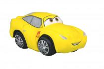 WD CARS 3: Cruz Ramirez plyš 20cm