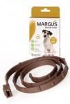 Margus Biocide antiparazitární obojek pes S,M 55cm - VÝPRODEJ