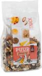 PUUR pauze pták - směs ořech+ovoce, stř.a v. pap. 200 g
