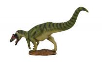 Saurophaganax