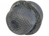 punčoška kovová 4320