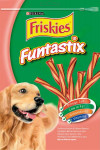Friskies snack dog - Funtastix 175 g
