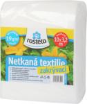 Neotex Rosteto - bílý 19g šíře 10 x 3,2 m