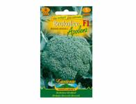 Osivo Brokolice APOLENA F1 - hybrid