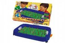 Kopaná/Fotbal Champion společenská hra plast