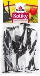 Kolík k upěvňování folií Rosteto - stromeček 19 cm (sada 10 ks)