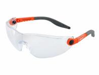 Brýle V6000 pracovní ochranné