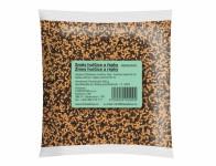 Směs hořčice a řepky - 1 kg