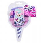 Candylocks cukrové panenky s vůní - mix variant či barev