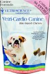 Vetri-Cardio Canine 300g/60ks