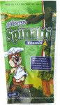 Mlsoun hlod. Dragee Spinatti - špenát 50 g