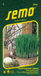 Semo Velikonoční osení 10g - VÝPRODEJ