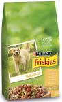 Friskies dog dry Balance 3 kg - VÝPRODEJ