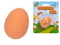 Hopík vajíčko 5,6 cm
