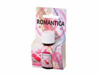 Olej esenciální ROMANTIKA 10ml