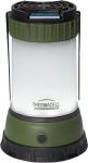 Thermacell MR-CLC - odpuzovač komárů kempingová lucerna Scout zelená - VÝPRODEJ