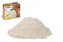 Stavebnice Teifoc Malta 1kg