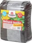 Neotex Rosteto - černobílý 50g šíře 10 x 3,2 m