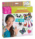 Style Me Up pixely
