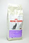 Royal Canin - Feline Sterilised 37 2 kg