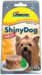 Gimborn Shiny dog konz. - tuňák, hovězí 2 x 85 g