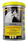 Equistro Azodine 2000 g