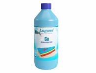 Stabilizátor tvrdosti vody LAGUNA CA do bazénu 1l