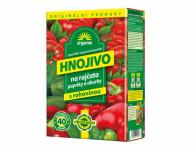 Biomin / Orgamin - rajčata 1 kg