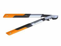 Nůžky FISKARS POWER GEAR S na silné větve