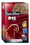 VL Nutribird P15 Original pro papoušky 10kg