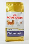 Royal Canin BREED Čivava 500 g