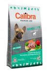 Calibra DogNEW Premium Sensitive 12kg