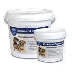 Eminent Puppy milk 2 kg - VÝPRODEJ
